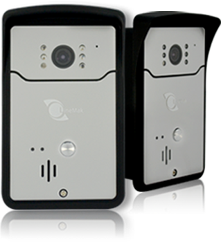 Linemak Doorphone