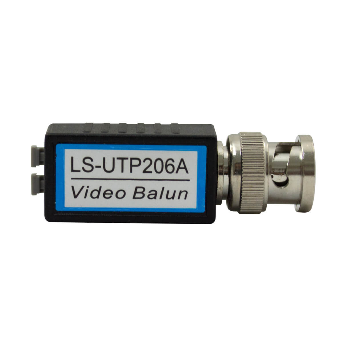 Video balun pasivo, 1 canal 600 metros.