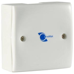 Amplificador de senal para video portero, soporte cuatro (4) camara.