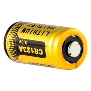 Bateria Lithium para sensores