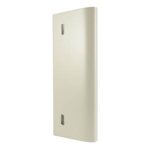 Bracket metalico para interiores o exteriores, para cualquier camara.