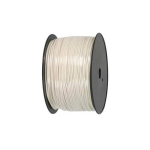 cable utp por metro, categoria 5e, 100 cobre.
