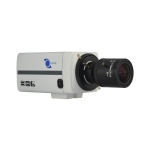 camara box, 1/3 sony effio exview had ccd ii, 700tvl, ip66, osd