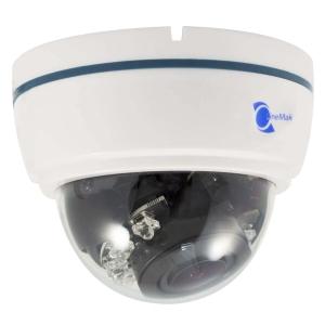 Camara Domo HD-CVI, Sensor CMOS de 1/2.9