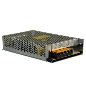 Repuesto para fuente de poder centralizada de 10A 12vDC 9 canales