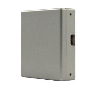 Contacto magnetico inalambrico, avisa al telefono, GSM.